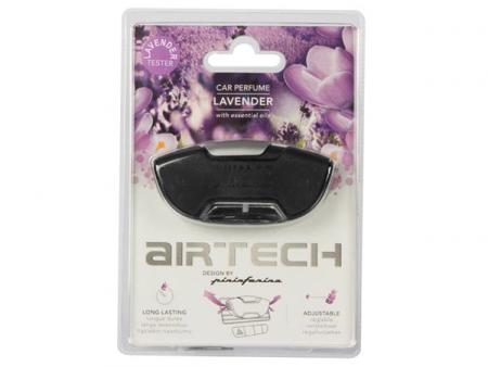 Image of AIRTECH LAVENDEL - 7ML - Arexons