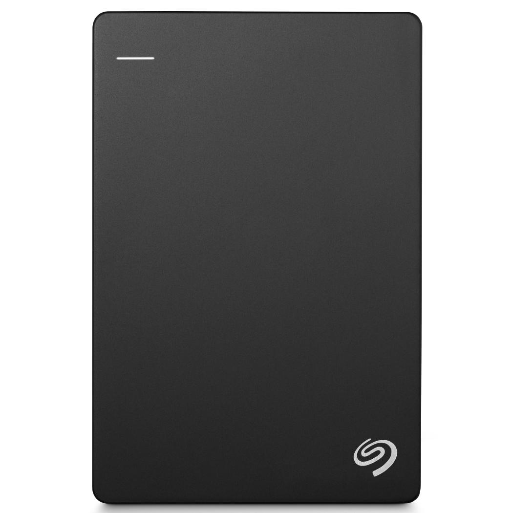 Image of 1TB Backup Plus Portable Bk U3