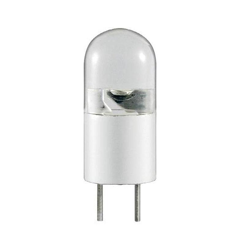 Image of G4 Lamp - Goobay