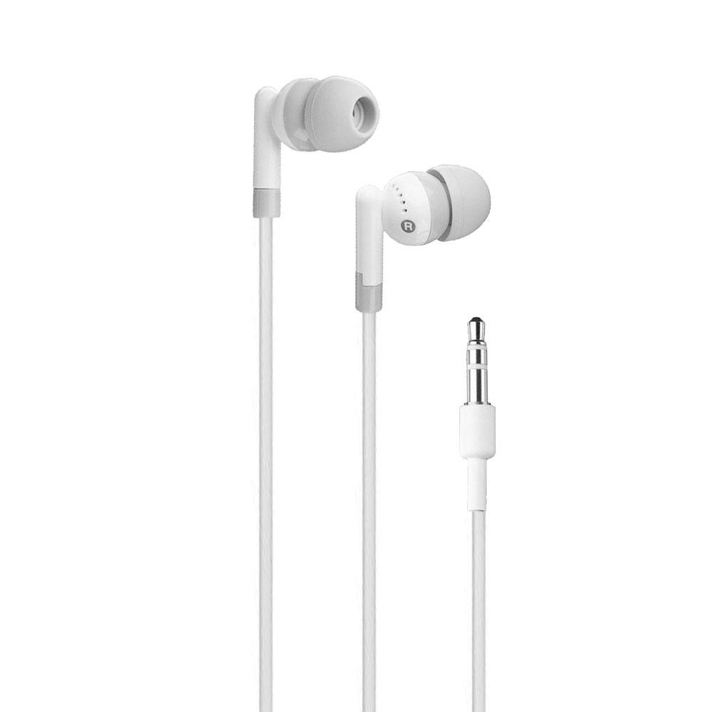 HEAD Kopfhörer für iPod-iPhone
