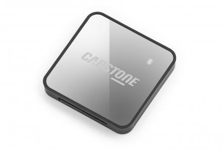 Image of Bluetooth muziekontvanger - Cabstone