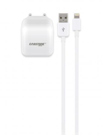 Image of Cabstone 63307 oplader voor mobiele apparatuur