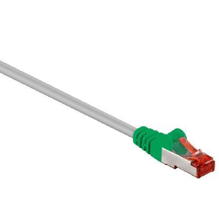 Image of S-FTP - 0.5 meter - Goobay
