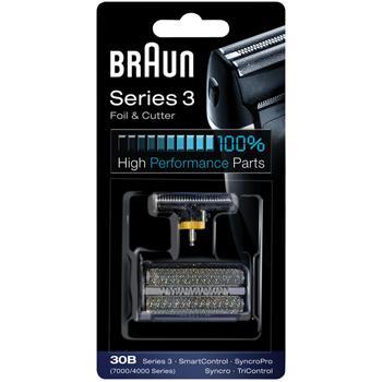 Braun Braun Kombipack 30B