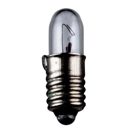 12 watt goobay goobay 1 43 subminiatur lamp socket e55 240 volt 12. Black Bedroom Furniture Sets. Home Design Ideas