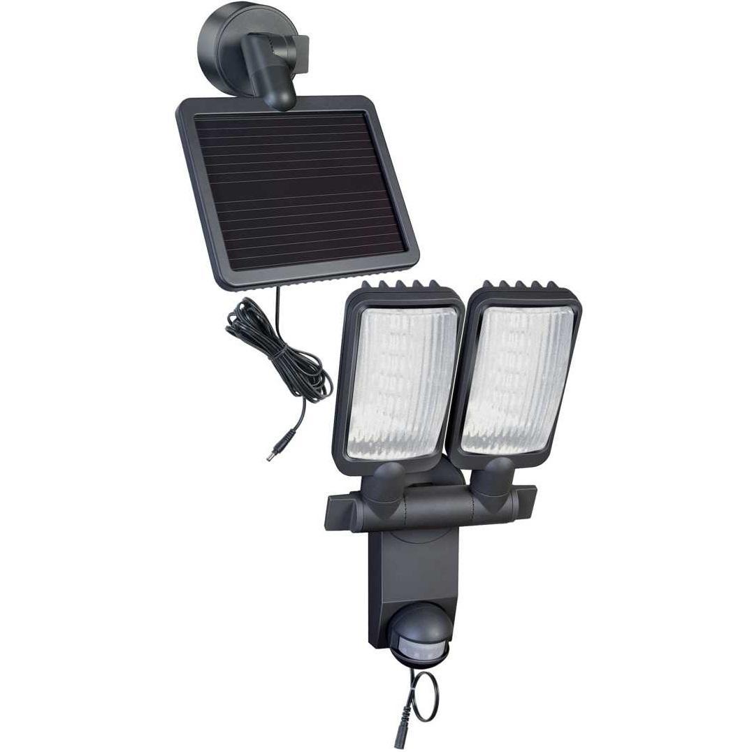 Solar Tuinlamp Brennenstuhl Brennenstuhl kopen