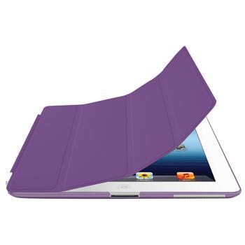 Tablet hoesje iPad 2, 3, 4 Sweex