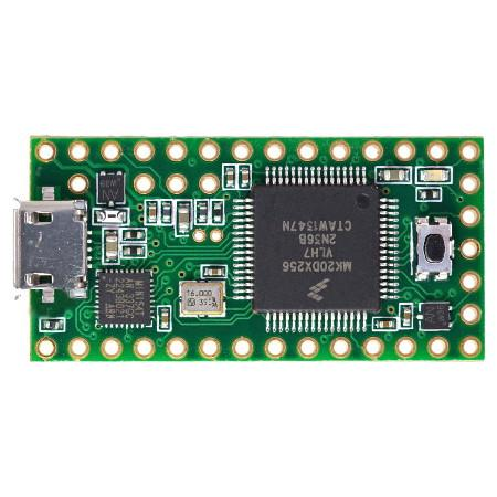 Image of Teensy - HQ product