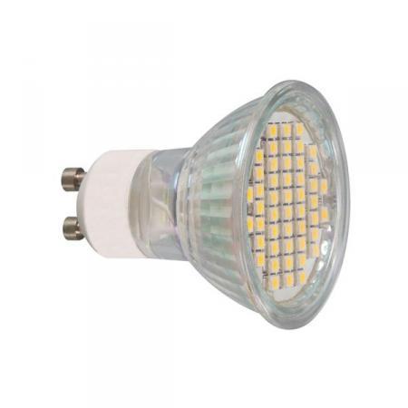 led verlichting kopen bij de led lampen expert online. Black Bedroom Furniture Sets. Home Design Ideas