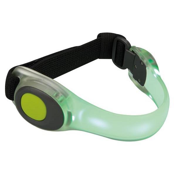 Image of LED Armband - Perel