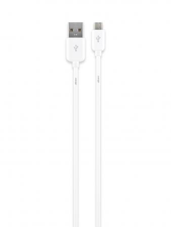 Image of Micro USB B Kabel - Cabstone