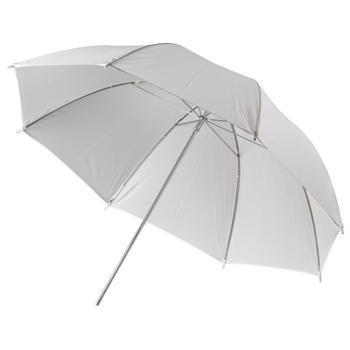 Image of CamLink CL-UMBRELLA10 paraplu