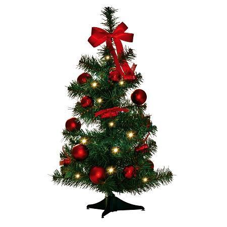 Image of Kerstboom - Best Season