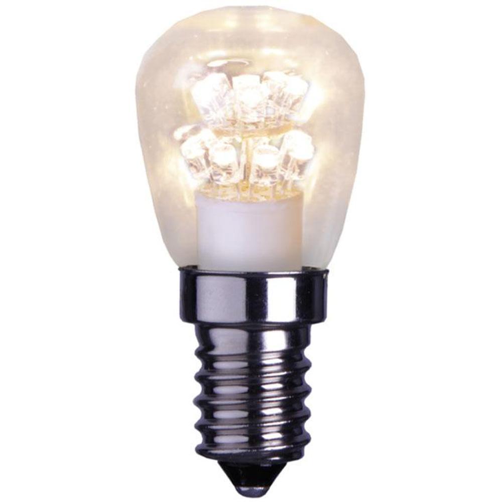 Image of E14 Lamp - LED - Best Season