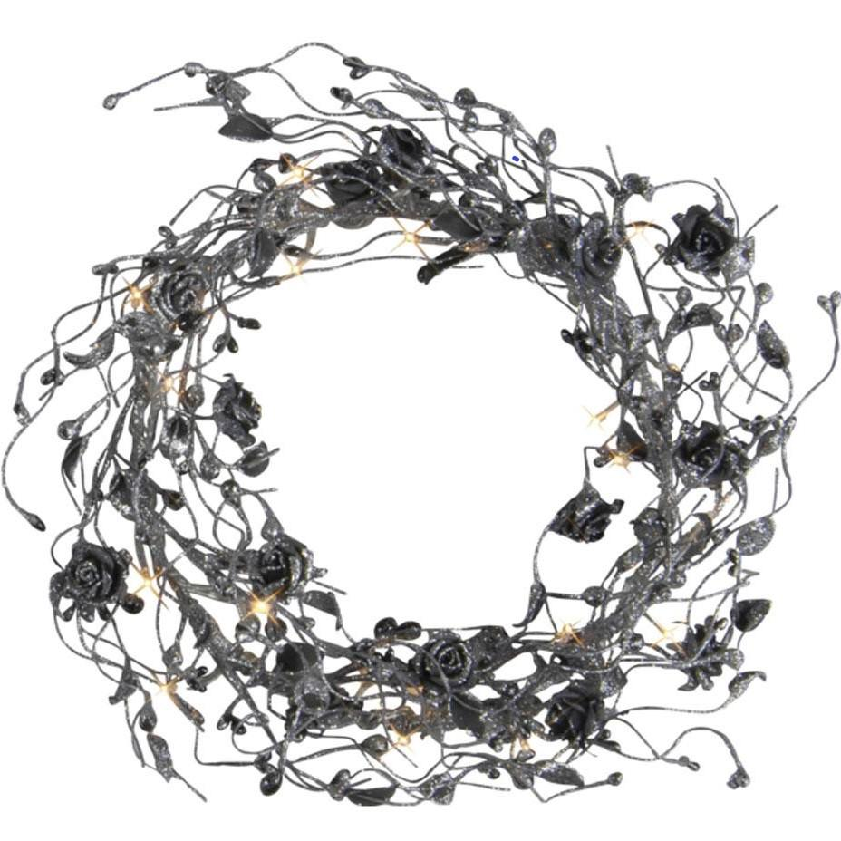 Image of Kerstkrans - Geschikt voor binnen - Best Season