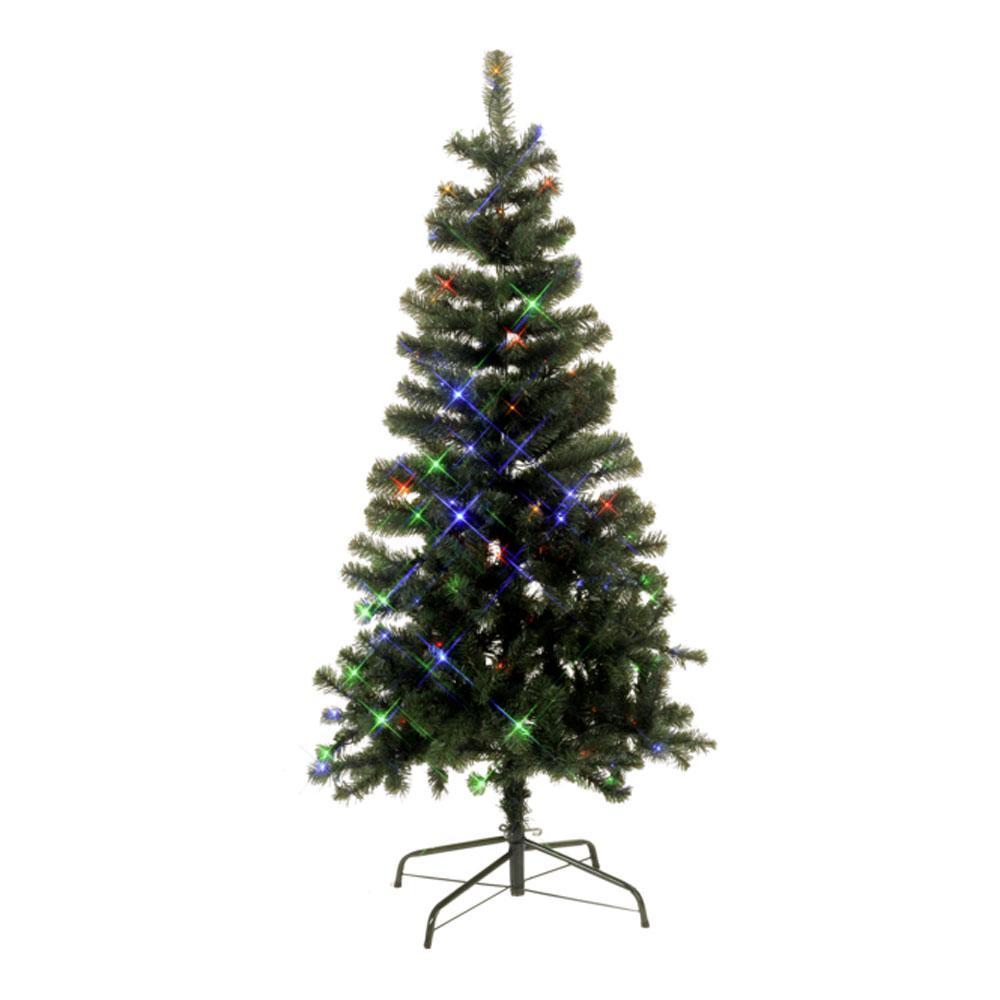 Kerstboom Best Season Best season kopen