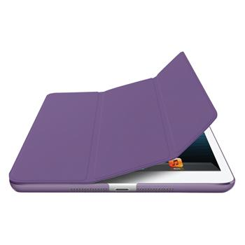 Sweex Mini iPad Smart Case Purple Sweex