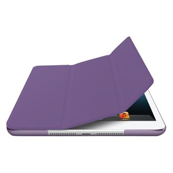 Sweex Air iPad Smart Case Purple Sweex