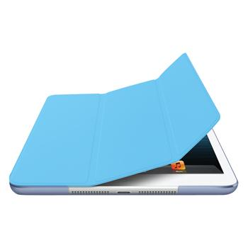 Sweex Air iPad Smart Case blau Sweex