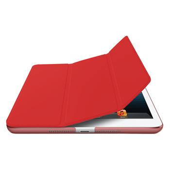 Sweex Mini iPad Smart Case rot Sweex
