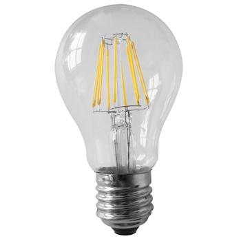 Image of Filament LED Lamp - E27 - 7.5 Watt - Shada