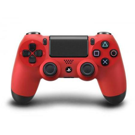Playstation 4 Dual Shock controller Sony