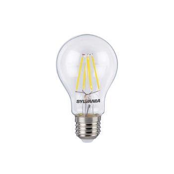 Image of Filament LED Lamp - E27 - 4 Watt - Sylvania