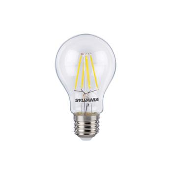 Image of Filament LED Lamp - E27 - 5 Watt - Sylvania