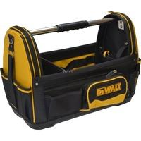 Image of 1-79-208 Power tool tote bag