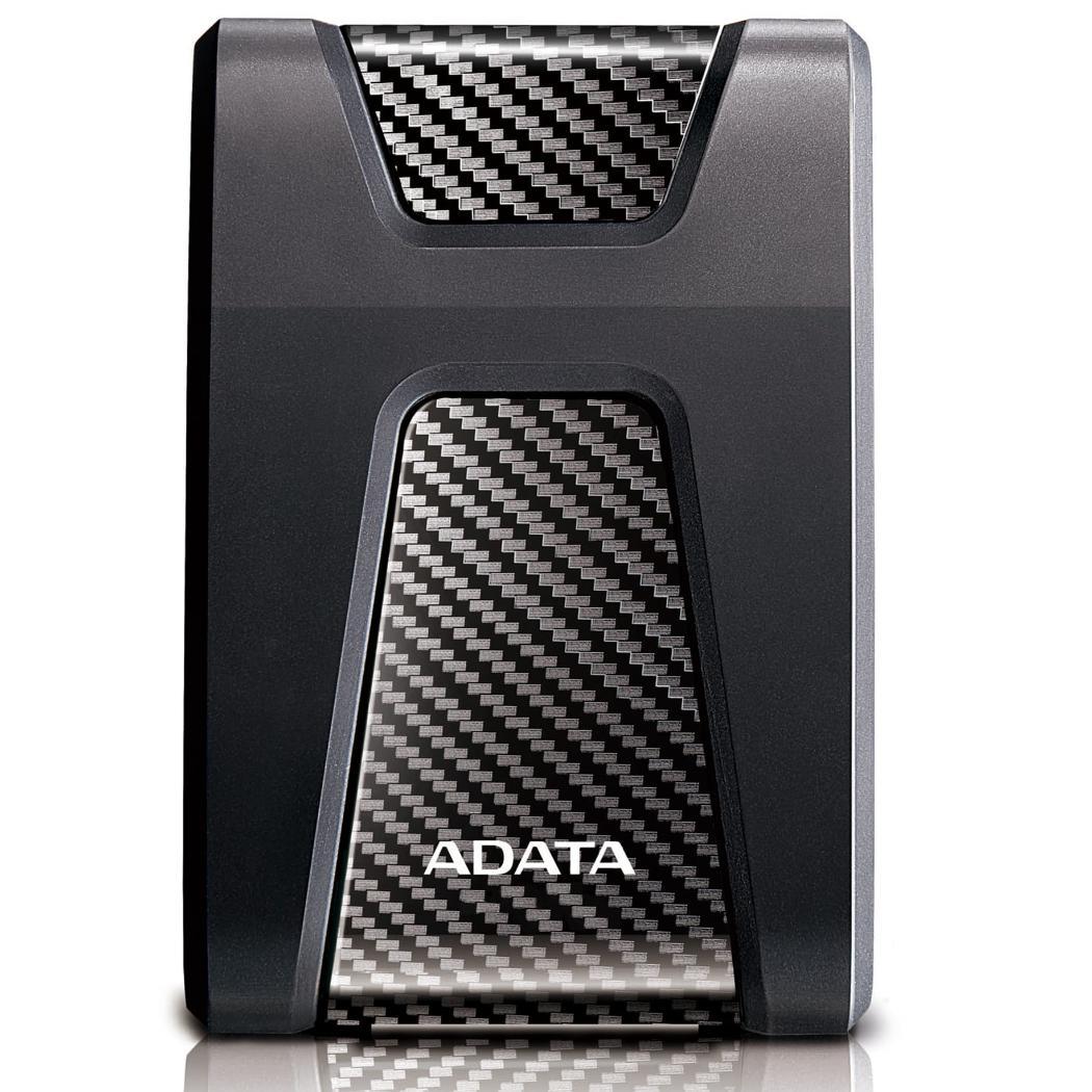 DashDrive Durable HD650, 1 TB ADATA