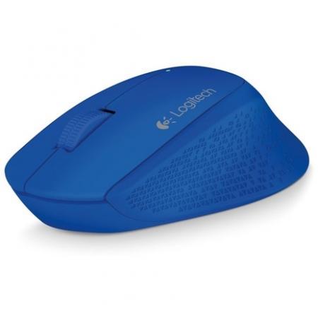 Wireless Mouse M280 Logitech