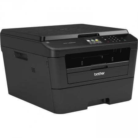 Multifunctional Brother DCP-L2560DW