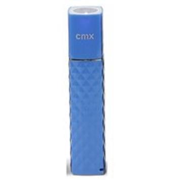 Image of 1x USB - Blauw - 2.600 mAh - CMX