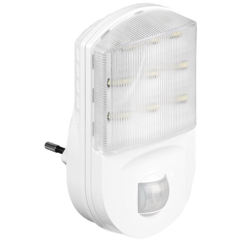 Image of Lamp met bewegingsmelder - Quality4All