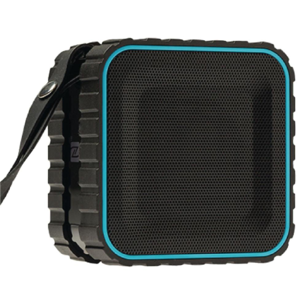 Image of Bluetooth speaker - 3.5mm Jack aansluiting - Sweex