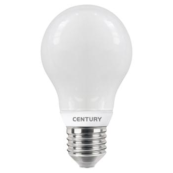 Image of CENTURY INCANTO FROST 40W E27 A+ Warm wit