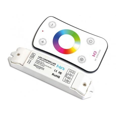 Image of LED-Controller - Quality4All