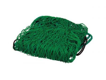 Image of Net Voor Aanhangwagens - 3 X 2 M