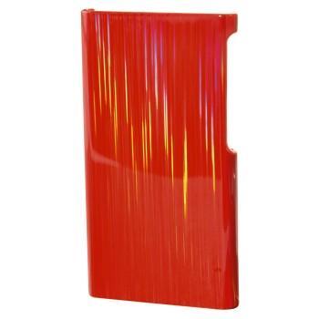 Decken Sie-Streifen iPod Nano 7G Hama