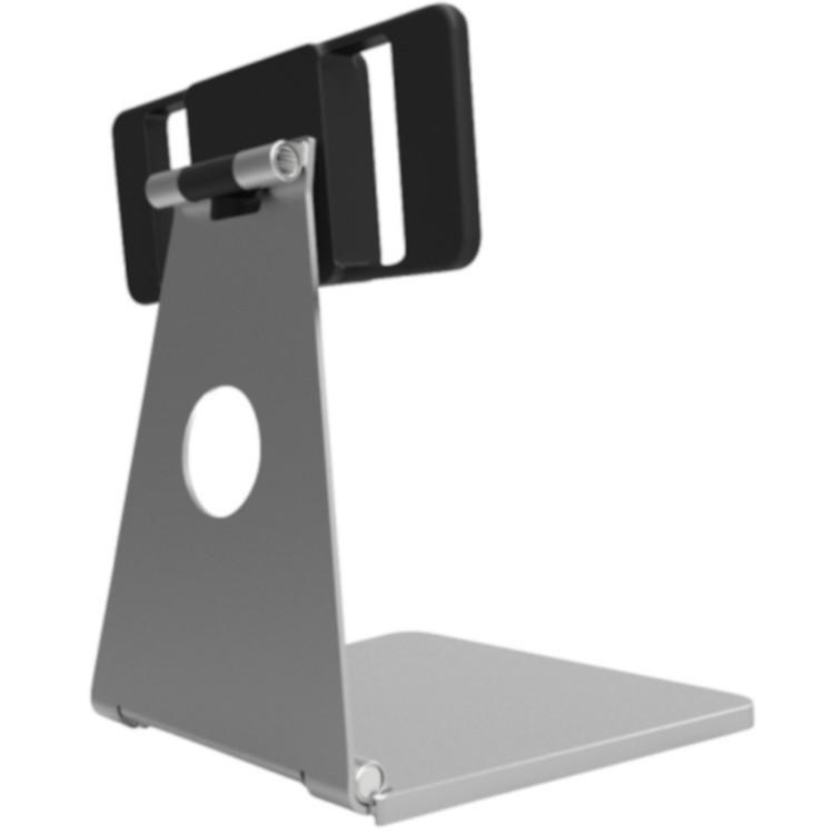 Tablet-Halter-Ipad Mini Omnimount