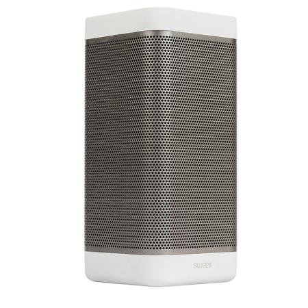Bluetooth speaker - Sweex Vermogen: 20 Watt