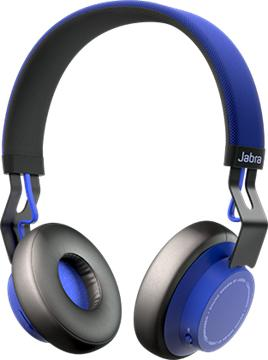 Bluetooth headset - Jabra