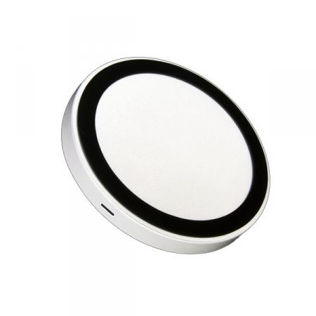 Image of Qi oplader - 700 mA - Techtube Pro