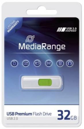 USB-Speicher - MediaRange