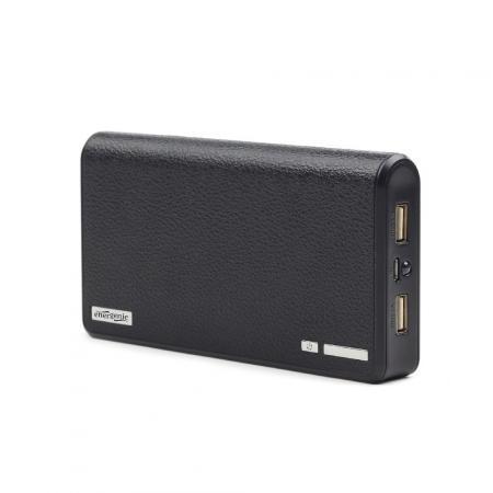 Powerbank 2x USB Gembird