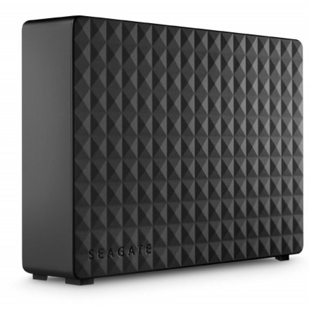 Image of 4TB Expansion Desktop Bk U3
