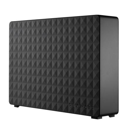 Image of Expansion Desktop 5 TB