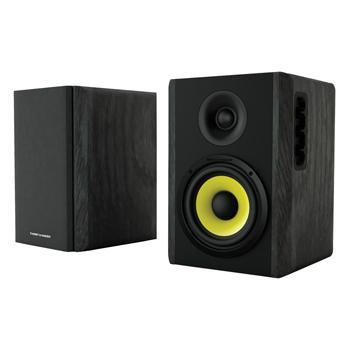Image of Bluetooth speakerset - Thonet & Vander