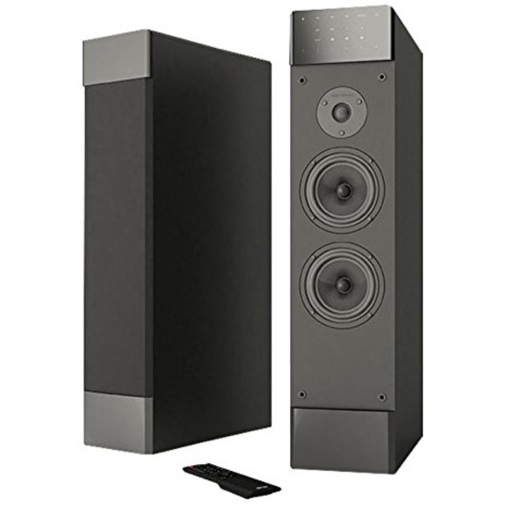 Image of Bluetooth speakerset - 3.5mm Jack aansluiting - Thonet & Vander