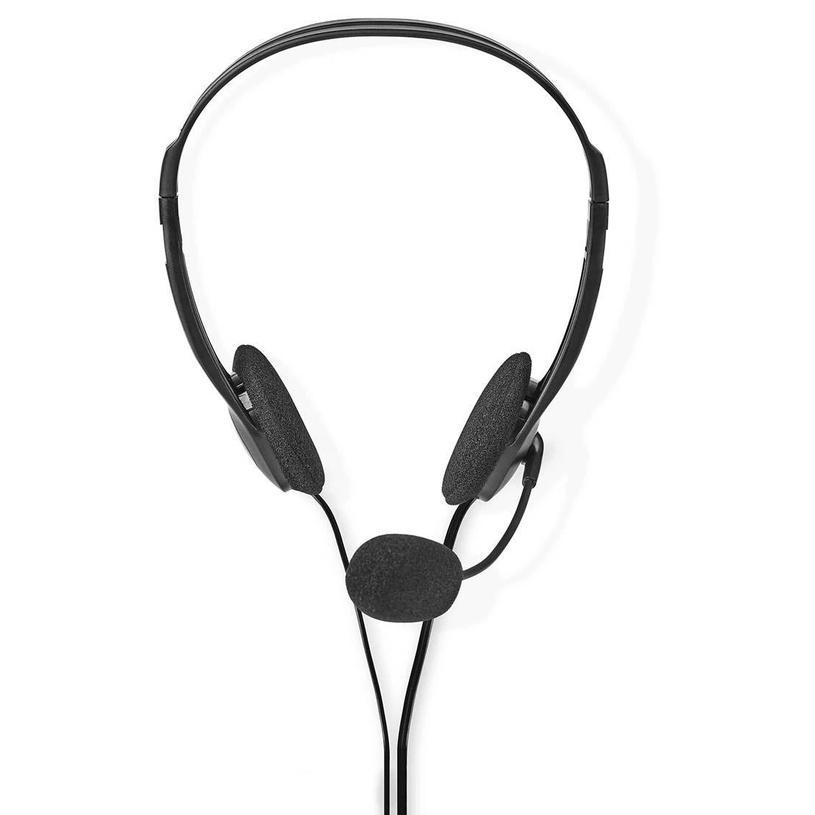 Headset H111 Logitech